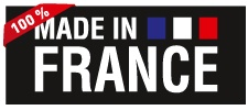 MADE IN France , c�est possible : Secrets, avantages, différences